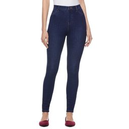 Time and Tru Women's Stretch Knit Jegging   Walmart (US)