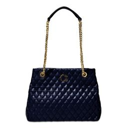 C. Wonder Kimberly Quilted Tote   Walmart (US)