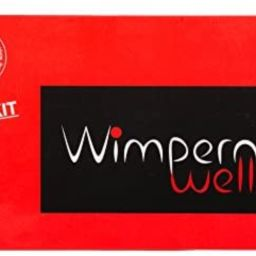 Wimpernwelle Mini Kit   Amazon (DE)