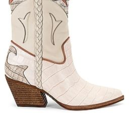 Loral Boot                                          Dolce Vita   Revolve Clothing (Global)