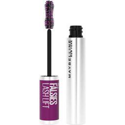 Maybelline Falsies Lash Lift Mascara | Target