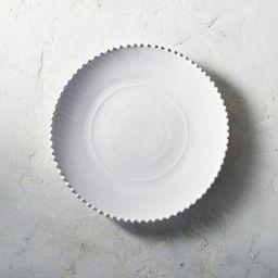Costa Nova Pearl Dinnerware in White | Frontgate | Frontgate