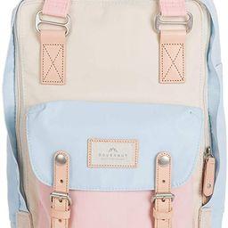 Amazon Fashion Finds Backpack   Amazon (US)