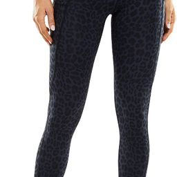 G4Free High Waist Yoga Pants with Pockets Leggings for Women Tummy Control Yoga Tights Running Wo...   Amazon (US)