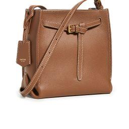 Margot Mini Bucket Bag | Shopbop