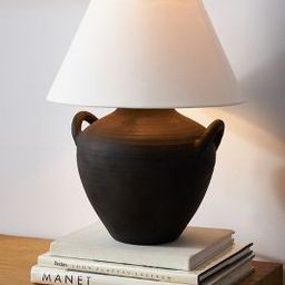 Amber Lewis for Anthropologie Marana Table Lamp   Anthropologie (US)