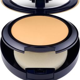 Double Wear Stay In Place Matte Powder Foundation | Nordstrom