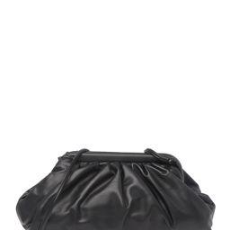 Melie Bianco Brandy Crossbody Bag at Nordstrom Rack | Nordstrom Rack