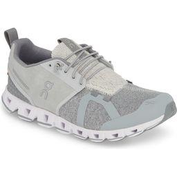 Cloudterry Sneaker | Nordstrom