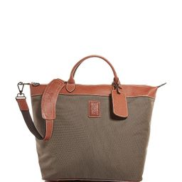 Boxford Travel Bag | Bloomingdale's (US)