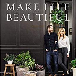 Make Life Beautiful | Amazon (US)