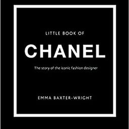 The Little Book of Chanel | Amazon (US)