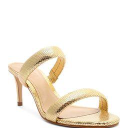 Women's Aneli High Heel Sandals   Bloomingdale's (US)