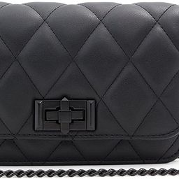 ALDO Women's Grydith Wallets Bag   Amazon (US)