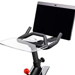 Spintray The Tray by TFD - Work/Ride Desk Tray for Peloton Plus - Holder for Laptop, Tablet, Phon... | Amazon (US)