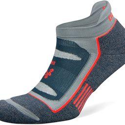 Balega Blister Resist No Show Socks For Men and Women (1 Pair) | Amazon (US)