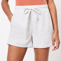 Lou & Grey Signature Softblend Drawstring Shorts | LOFT