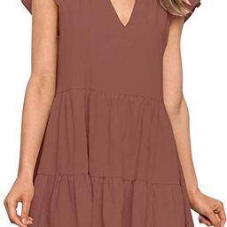 fall fashion | Amazon (US)
