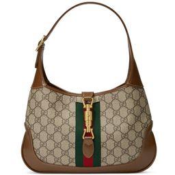 Jackie 1961 small shoulder bag | Gucci (UK)
