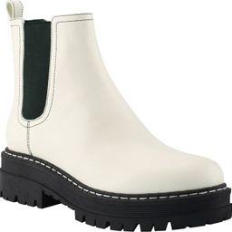 Padmia Chelsea Boot   Nordstrom