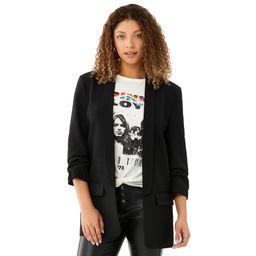 Work Outfits | Walmart Finds | Walmart (US)