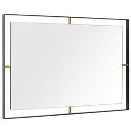 Rectangular Mirrors   Shop Online at Overstock   Overstock