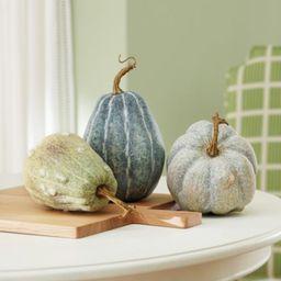 Faux Autumn Gourd | Ballard Designs, Inc.