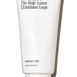 The Body Lotion   Nordstrom