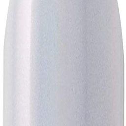 S'well Stainless Steel Water Bottle - 17 Fl Oz - Milky Way - Triple-Layered Vacuum-Insulated Cont...   Amazon (US)