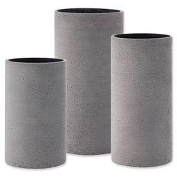 Blomus Coluna Vase | Bed Bath & Beyond | Bed Bath & Beyond