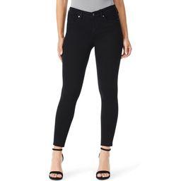 Sofia Jeans by Sofia Vergara Women's Sofia Skinny Ankle Jeans   Walmart (US)