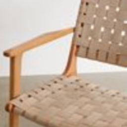 Aiden Outdoor Chair | Urban Outfitters (US and RoW)