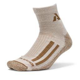 Guide Pro Merino Wool Socks - 1/4-Crew | Eddie Bauer, LLC