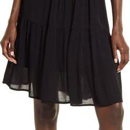 VERO MDA Glory Singlet Dress | Nordstrom