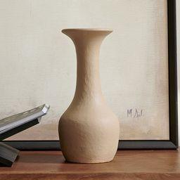 Studio Vase Collection | Pottery Barn (US)