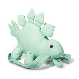 Stegosaurus Backpack - Christian Robinson x Target Green | Target