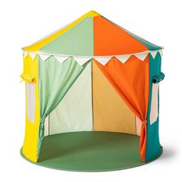Parachute Pop Up Tent - Christian Robinson x Target | Target
