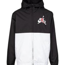 Boys' Hooded Color Blocked Jumpman Jacket - Big Kid | Bloomingdale's (US)