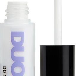 Rosewater & Biotin Striplash Adhesive | Ulta
