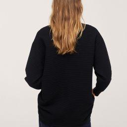 Search: Oversized knit sweater (24)   Mango USA   MANGO (US)