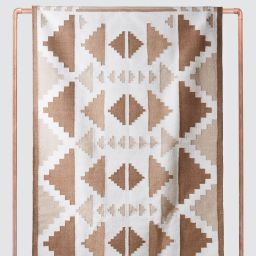 Tejal Area Rug - Desert | The Citizenry