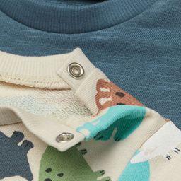 2-pack Cotton Sweatshirts   H&M (US)