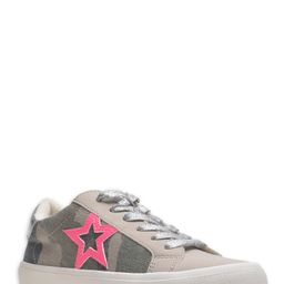 Time and Tru Women's Fashion Sneakers - Walmart.com | Walmart (US)