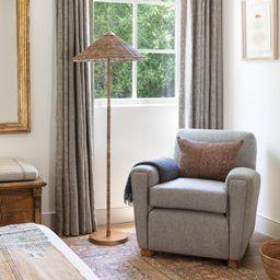 Milly Floor Lamp | Amber Interiors