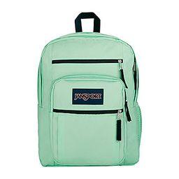 JanSport Big Student Backpack | JCPenney