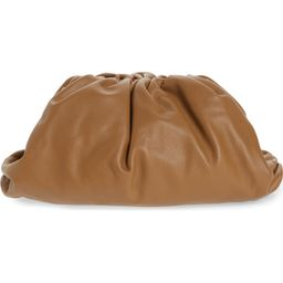 The Pouch Leather Clutch   Nordstrom