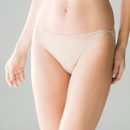 Microfiber Bikini   Soma Intimates
