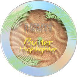 Butter Highlighter | Ulta