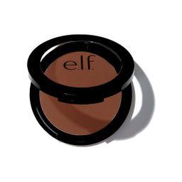 elf Primer Infused Blush | Long Lasting Matte Blush | e.l.f. Cosmetics | e.l.f. cosmetics (US)