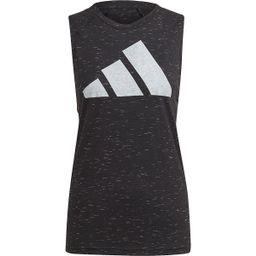 Adidas Women's Winners 2.0 Tank Top | Academy Sports + Outdoor Affiliate